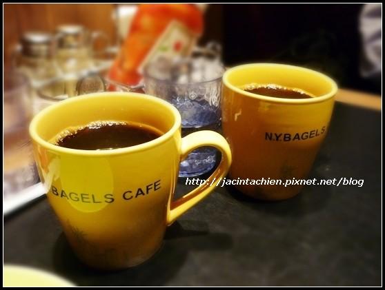 N. Y.  Bagels38-f