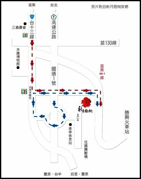 新月梧桐-map-f