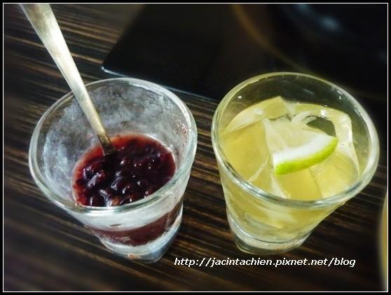 水舞饌咖啡27-f