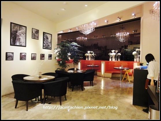 Cafe Kitchen_61-f