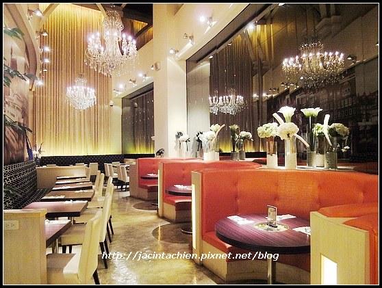 Cafe Kitchen_62-f