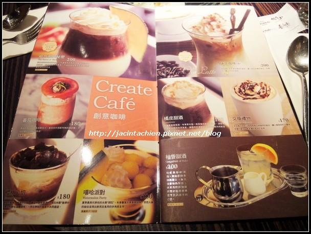 Cafe Kitchen_71-f