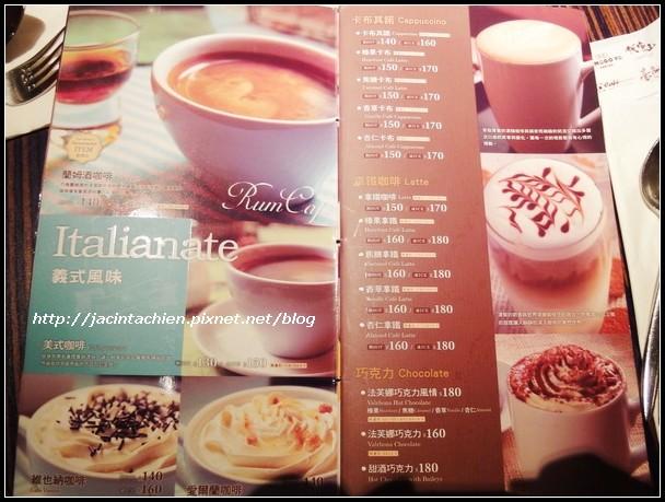 Cafe Kitchen_68-f