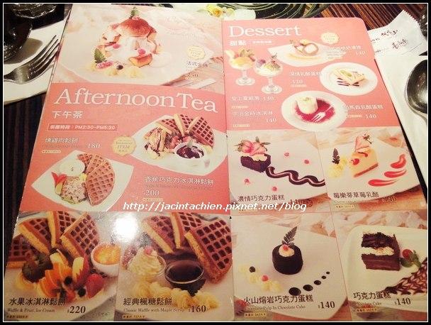 Cafe Kitchen_75-f