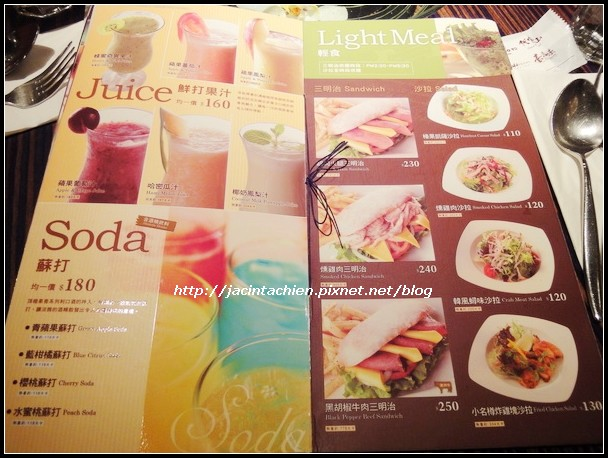 Cafe Kitchen_73-f