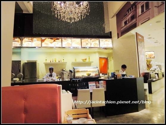 Cafe Kitchen_84-f