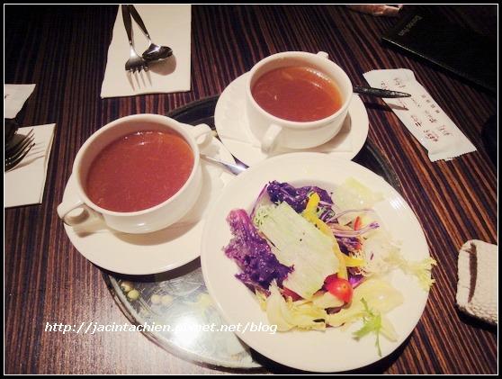 Cafe Kitchen_87-f