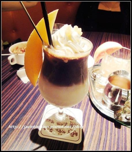 Cafe Kitchen_95-f