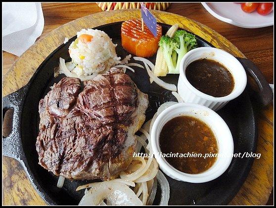 Mr Steak__20-f