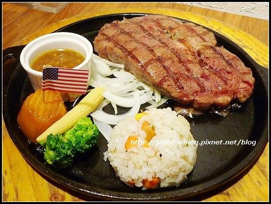 Mr Steak__40-f