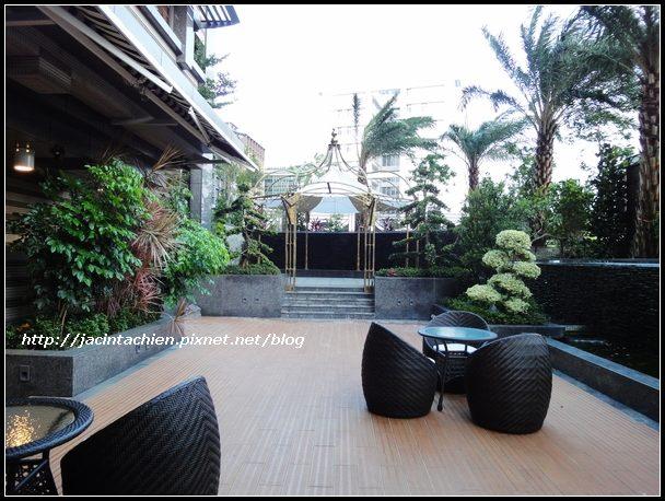 香樹花園酒店001-f