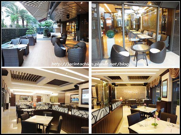香樹花園酒店002-multi-f