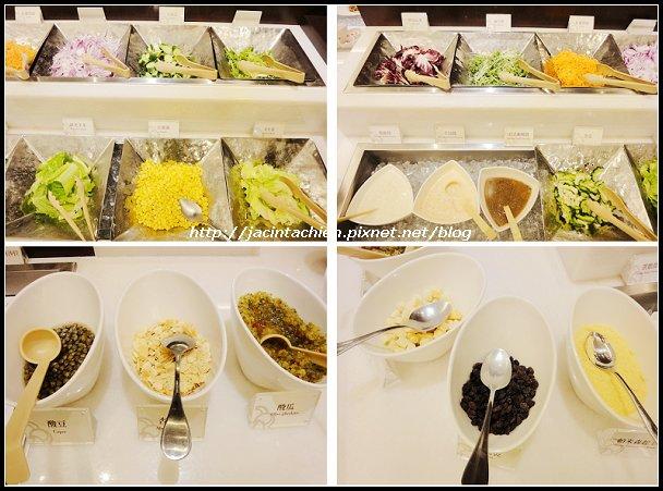 香樹花園酒店026-multi-f