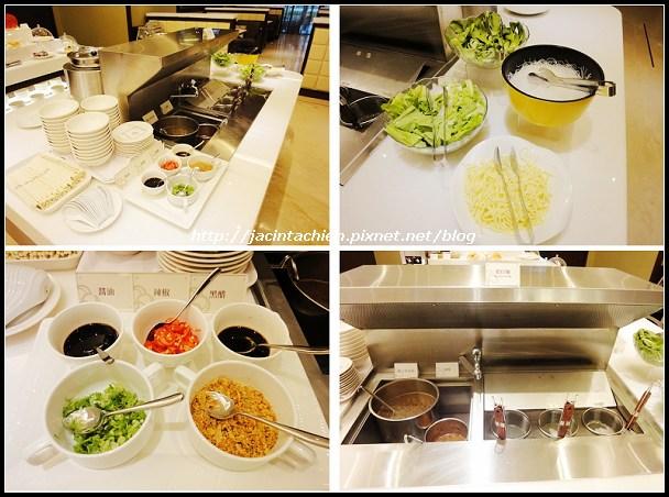香樹花園酒店035-multi-f