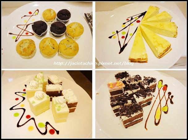 香樹花園酒店042-multi-f