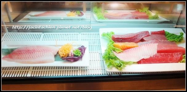 香樹花園酒店051-f