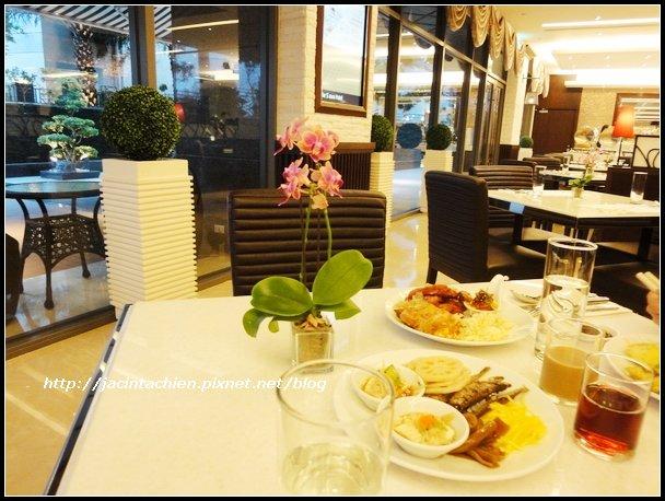 香樹花園酒店059-f