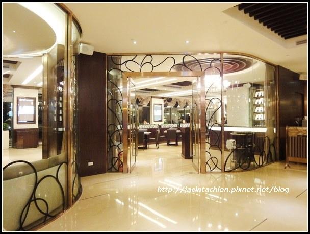 香樹花園酒店067-f