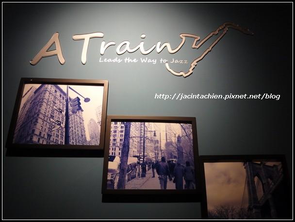 A Train_030-f