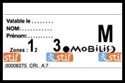 coupon_mobilis_-f