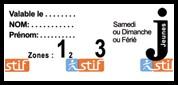 Ticket_jeunes_f