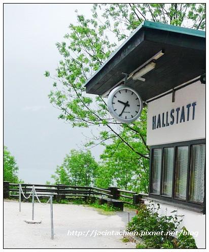 20090523奧地利之旅0980-f