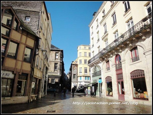 2012法國026-f