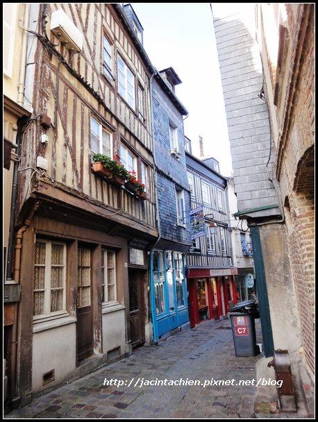 2012法國041-ff