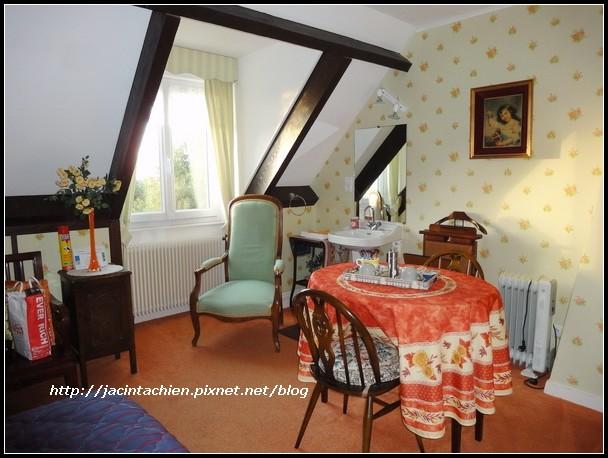 2012法國07505-f