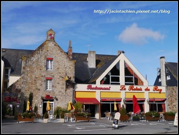 2012法國1000577-f