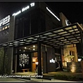 川門子07021-f