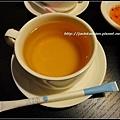 川門子07132-f