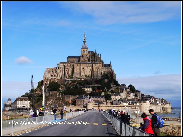 2012法國000592-f