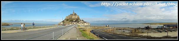 2012法國07694-f