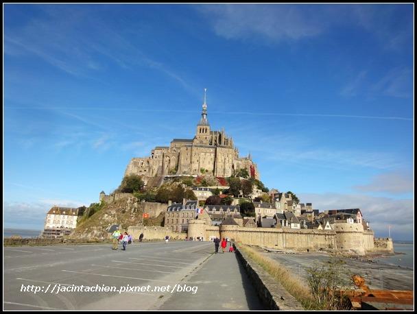 2012法國07696-f