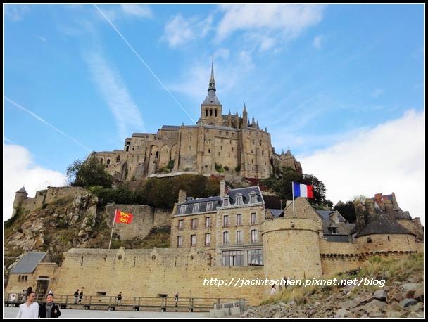 2012法國07803-f