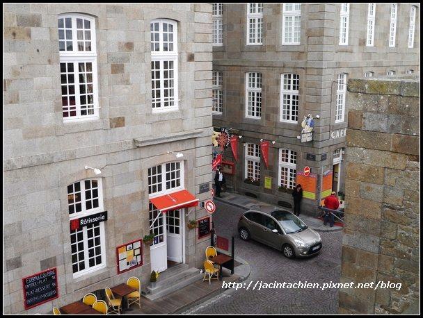 2012法國00954-f