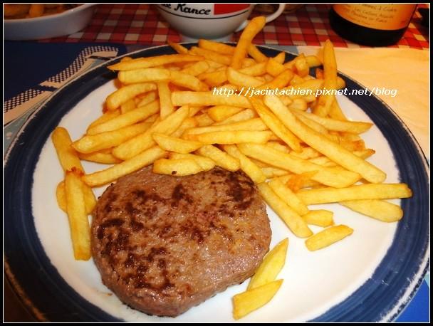 2012法國07858-f