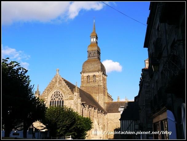 2012法國10017-f
