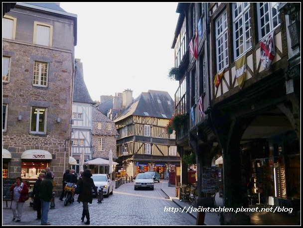 2012法國010031-f