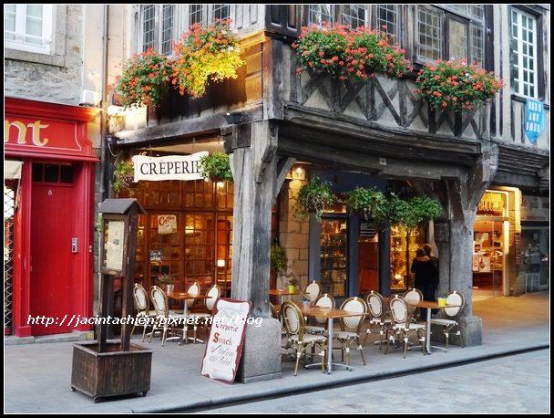 2012法國10071-f
