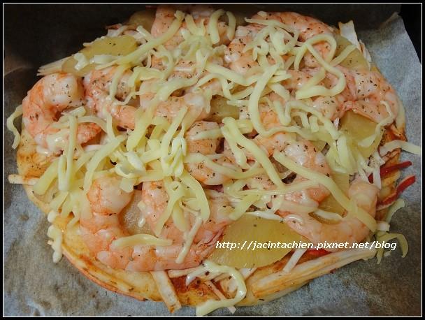 Pizza_040-f