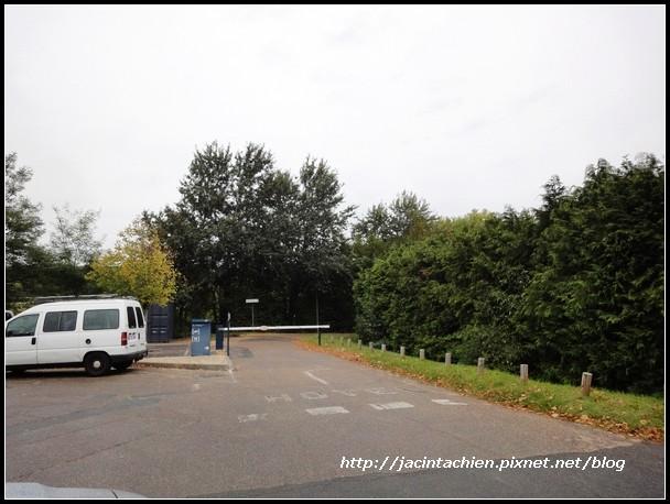 2012法國_08086-f