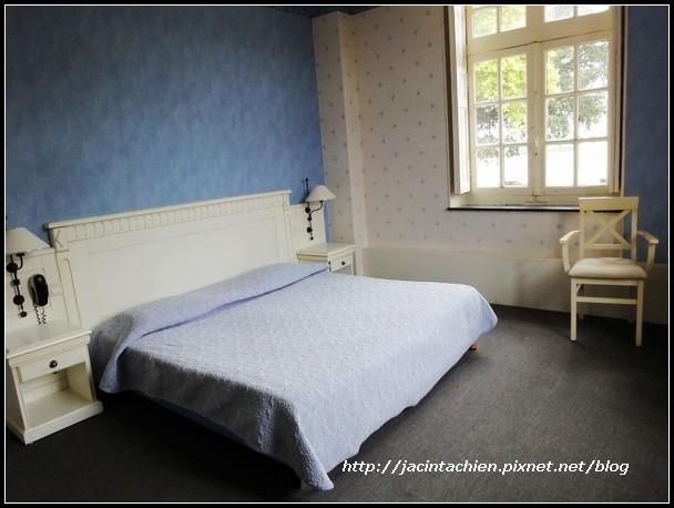 2012法國_08094-f
