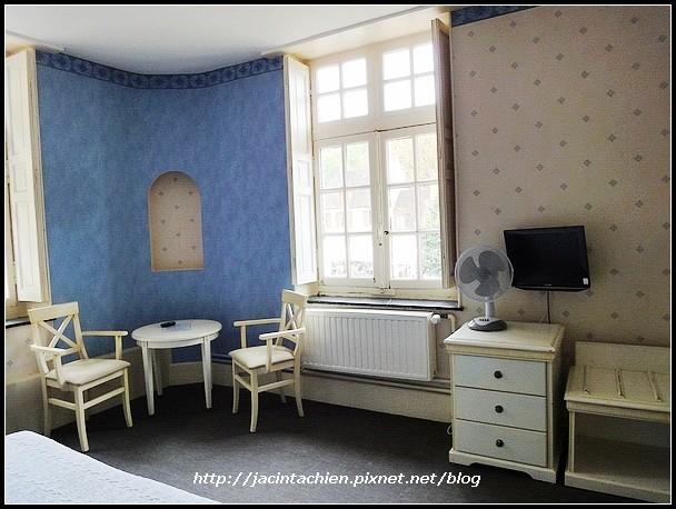 2012法國_08100-f