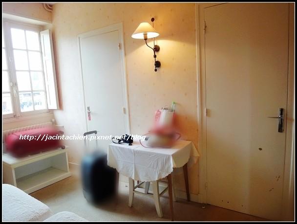 2012法國_08116-f