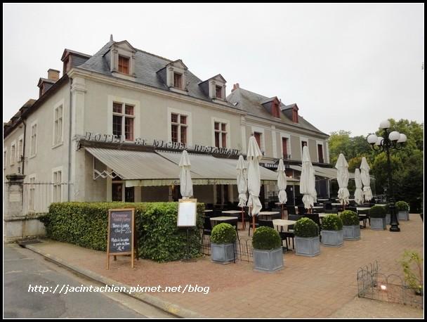2012法國_08152-f