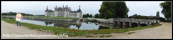 2012法國_08161-f
