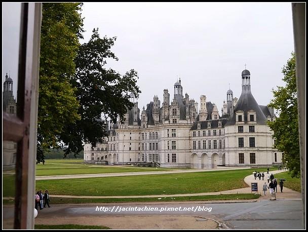 2012法國_010423-f