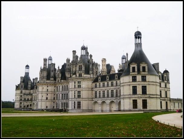 2012法國_010455-f